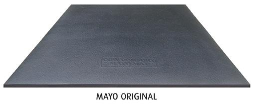 THE MAYO ORIGINAL