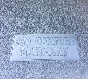 ECO Comfort Stable Mat