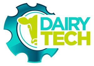 Dairy Tech