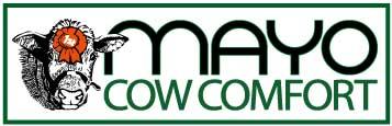 Mayo Farm Systems Home